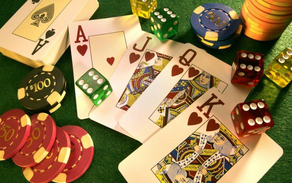 onlajn_kazino