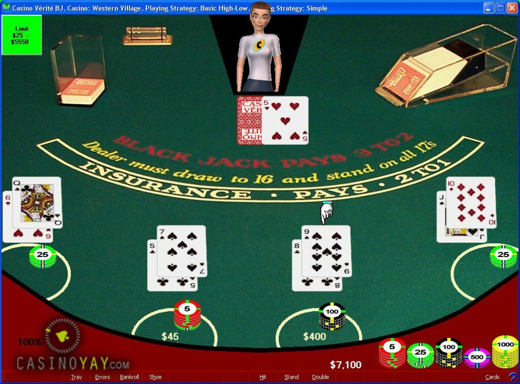 casino-verite-blackjack_obzor
