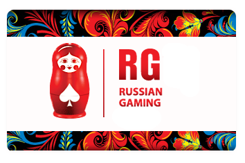russian-gaming