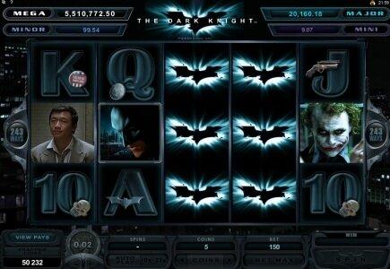 dark_knight_dzhekpot_kazino
