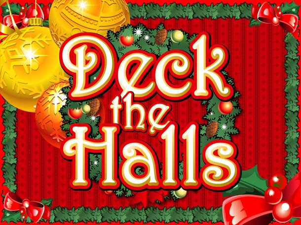 deck_the_halls_kazino_slot