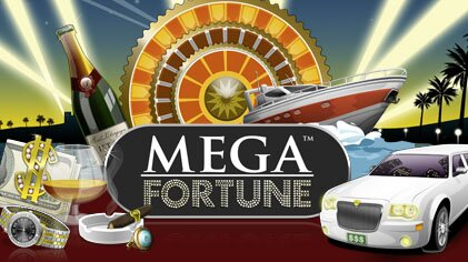 mega_fortune_kazino_dzhekpot