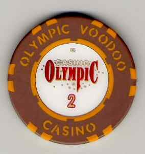 voodoo_olympic_casino_latvia