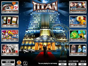 titan_kazino_onlajn
