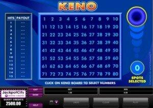 keno_game