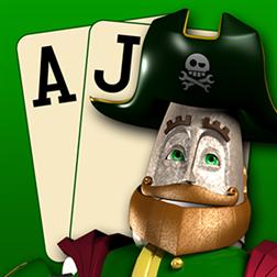 Captain_Bronzebeard