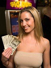 casino_tips