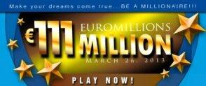 euro_millions