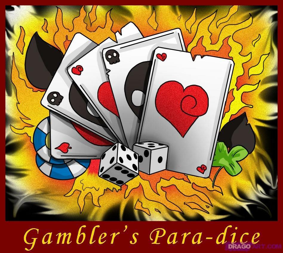 Покер Казино Рояль