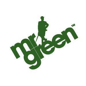 mr_green_casino