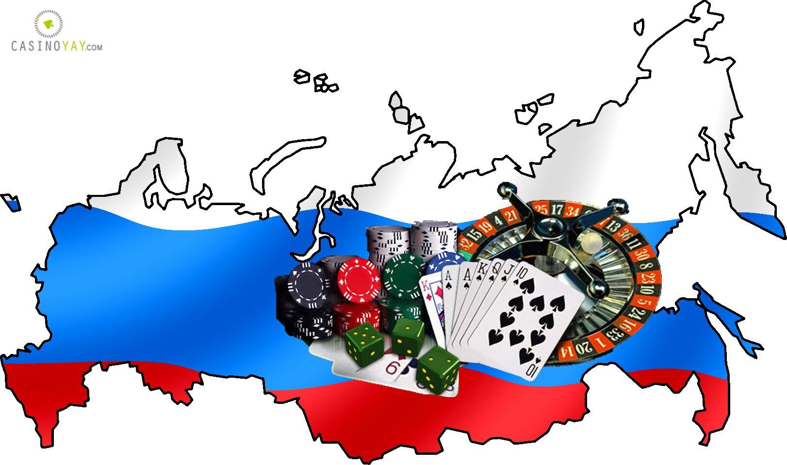 kazino_v_rossii