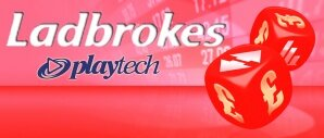 ladbrokes_playtech
