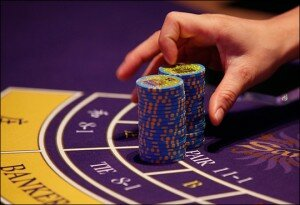 Macau_gambling