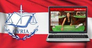 austria-ECJ-online-casinos