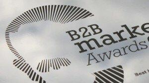 awards_shortlist