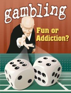gambling-addiction-1