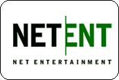 net-entertainment