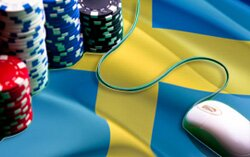 online-casino-in-sweden