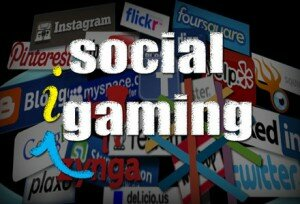 social-igaming