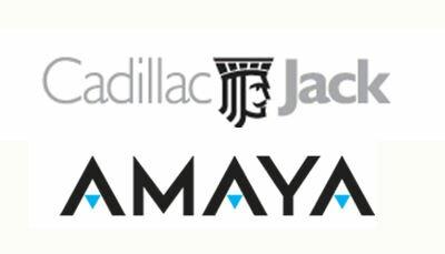 Amaya-Gaming-Cadillac-Jack