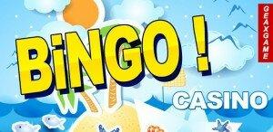 bingo_casino