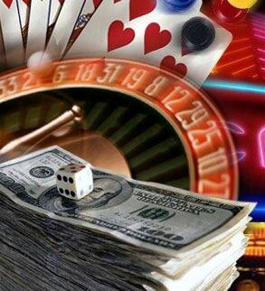 Casino ay