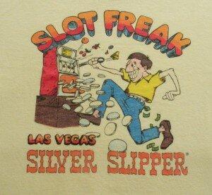 slot_freaks