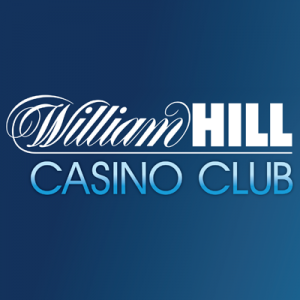 williamhill_casino