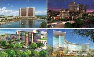 massachusetts_casino
