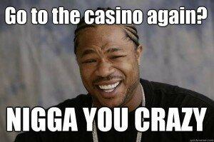 nigeria_casino