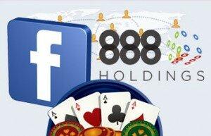 888_facebook