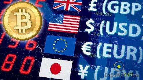 Bitcoin_obmen_kazino