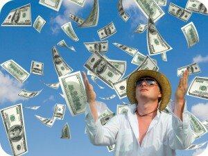 Вулкан казино - игровые автоматы играть бесплатно