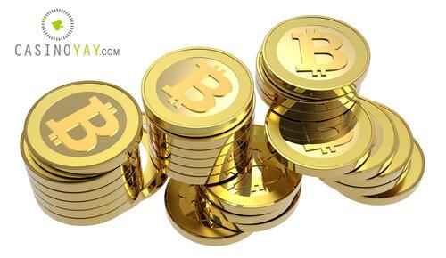 bitcoin_kazino
