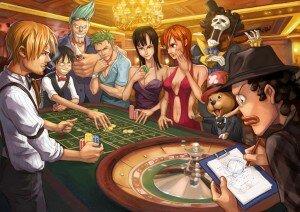 casino_anime1