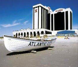 hilton-atlantic-city-casino-hotel