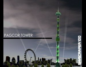 pagcor_tower