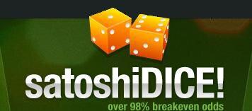 satoshidice_kazino_onlajn