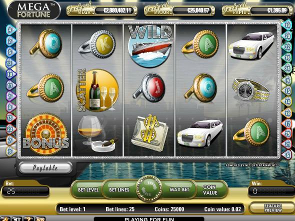 Ф игровые автоматы игровые автоматы бесплатно онлайн игра горецкий