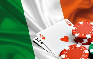 irish-gambling-laws