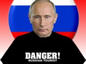 russia-putin-casino-tourism