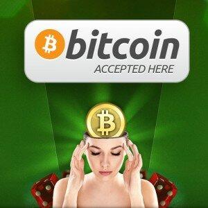 satoshidice-bitcoin