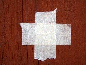 swiss-flag-plasters_orig_full_sidebar