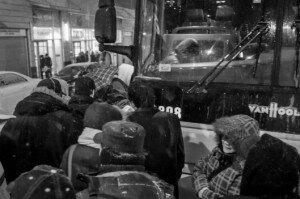 bus-kunn