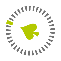 casinoyay_logo