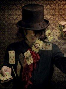 mobile_gambler