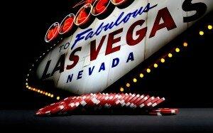 Las Vegas Nevada Gambling