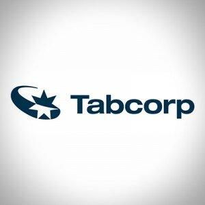 Tabcorp-logo