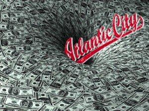 atlantic-city-casino-revenue-falls