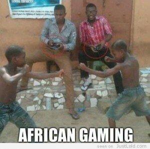 african_gambling